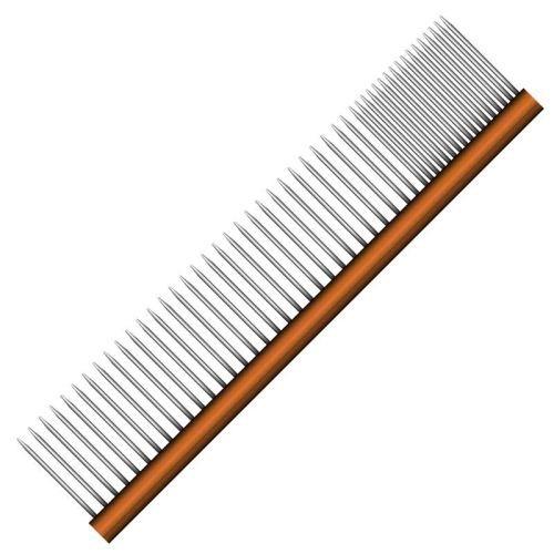 Wahl 8 Inch Professional Pet Comb