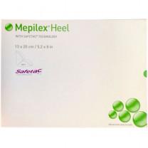 Molnlycke Mepilex 288100 Heel