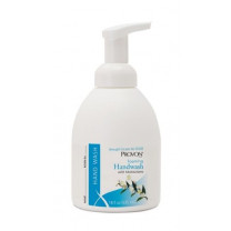 Provon Foam Soap Pump Bottle