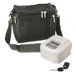 BiLevel S CPAP Machines