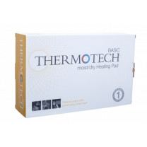 Thermotech Basic Moist/Dry Heating Pad