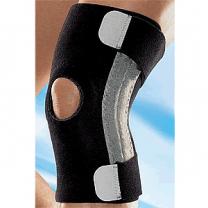 Futuro Sport Adjustable Knee Stabilizer