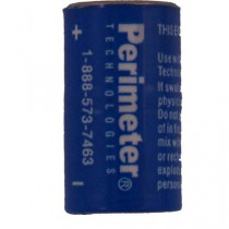 Perimeter Technologies Receiver Battery