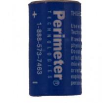 Perimeter Technologies Receiver Battery