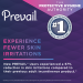 Prevail Experience