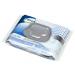 TENA Ultra Washcloths - Scented
