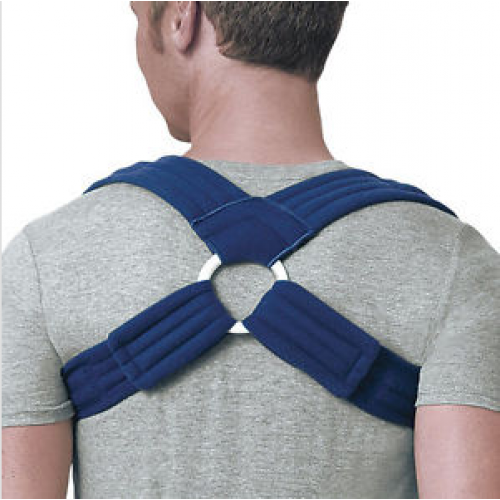 Pro-Lite Deluxe Clavicle Support