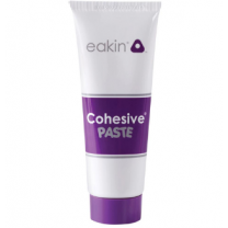 Eakin Ostomy Paste