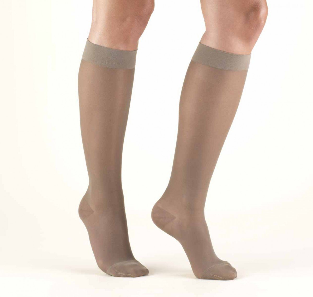 how to order compression stockings