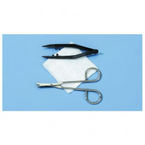 Cardinal Health Suture Kit