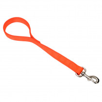 Double-Ply Dog Traffic Leash