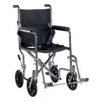 Go-Kart Transport Chair by Drive