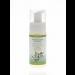 Medline Remedy Olivamine Foaming Body Cleanser 4-in-1