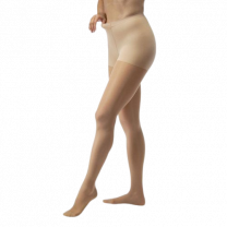 Jobst Ultrasheer Maternity Compression Pantyhose Firm Support 20-30 mmHg