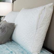 Snow Maximum Cooling Pillow Cover