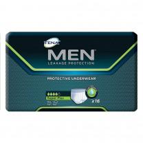 Mens Incontinence Underwear