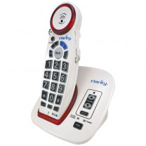 Clarity Professional XLC2+ Amplified Phone