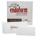 Endoform Dermal Template 4 x 5 Inch Fenestrated Dressing