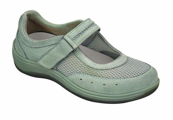 chattanooga womens shoe 825