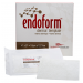 Endoform Dermal Template Collagen Dressing 4 x 5 Inch Fenestrated
