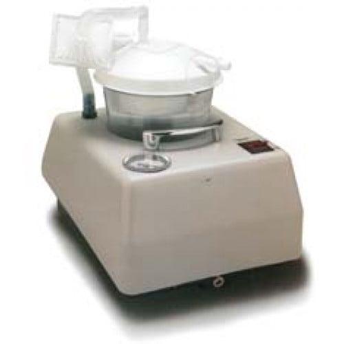 VacuMax Portable Aspirator 650