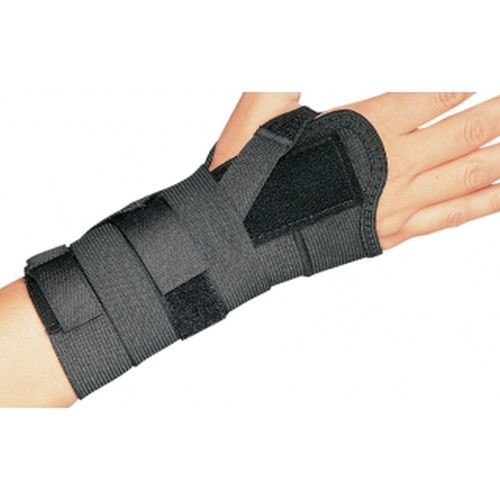PROCARE Elastic Wrist Splint, Left or Right Hand