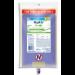 Replete Fiber 1000 mL SpikeRight® PLUS UltraPak® Bag