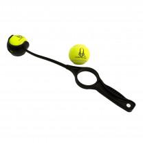 Throw-N-Go Dog Toy