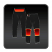 VentureHeat Heated Base Layer Top Bottom Heat Elements