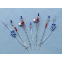 DLP Aortic Root Cannula