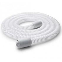 CPAP Tubing PR12
