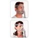 Quattro Air Mask Full Face Mask