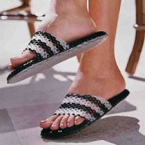 Supracor Le Weekend Sandals