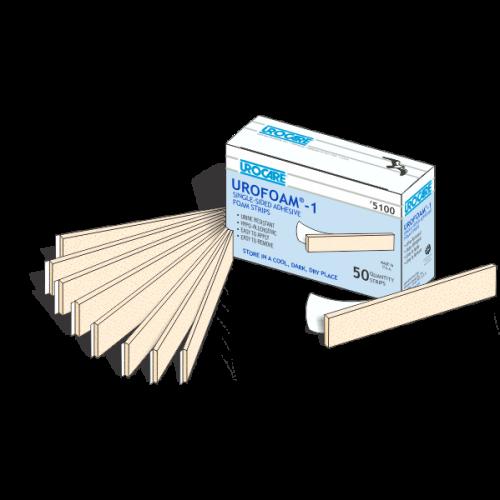 Urofoam-1 Single-Sided