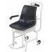 6475 Digital Chair Scale