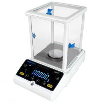 Luna Laboratory Precision Balances