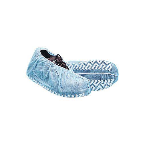 ProWorks Polypropylene Shoe Covers