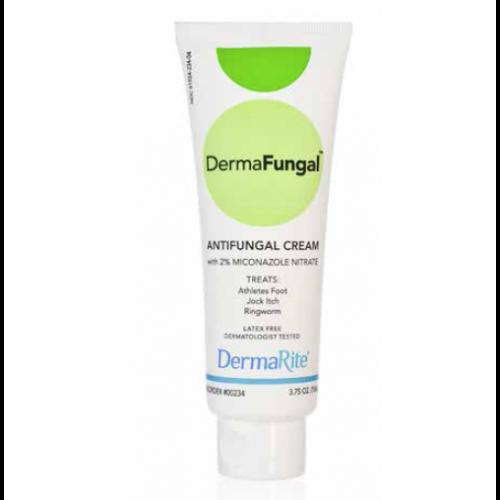 DermaFungal Antifungal Skin Protectant