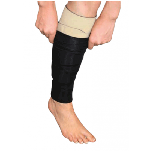 CircAid Comfort CoverUps