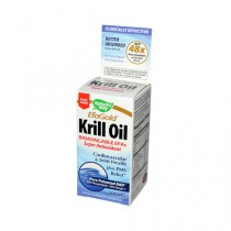 Natures Way EfaGold Krill Oil