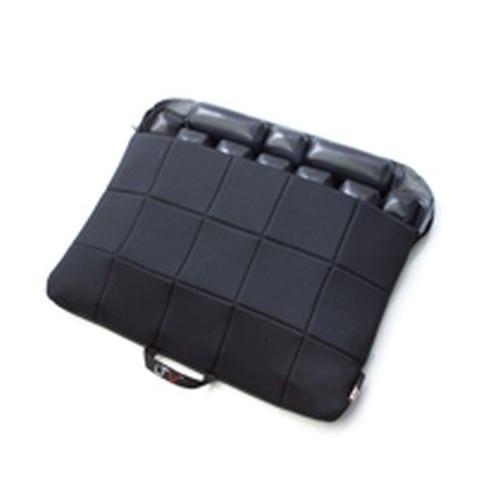 LTV Seat Cushion