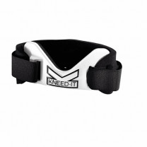 Bell Horn Kneed-It Knee Strap