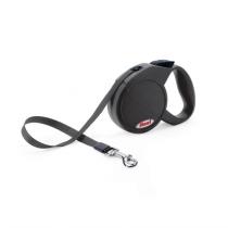 Doggo Durabelt Retractable Belt Leash