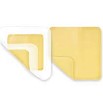 Medihoney HCS Hydrogel Dressings