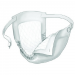 Sure Care Undergarment with Belt