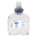 Advanced Instant Hand Sanitizers 1000 mL Gel NXT Refill Pouch