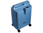 Used Home Oxygen Concentrators