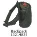 Backpack 13214825