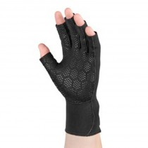 Swede-O Arthritic Gloves