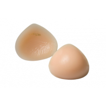 260 So-Soft Full Triangle Breast Form
